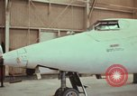 Image of X-15A aircraft United States USA, 1967, second 5 stock footage video 65675067009
