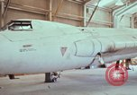 Image of X-15A aircraft United States USA, 1967, second 12 stock footage video 65675067009