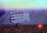 Image of X-15 rocket-powered aircraft California United States USA, 1961, second 1 stock footage video 65675067032