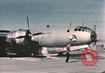Image of X-1A aircraft California United States USA, 1954, second 10 stock footage video 65675067056