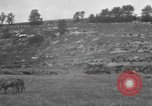 Image of Aisne-Marne Operation France, 1918, second 2 stock footage video 65675067060