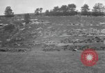 Image of Aisne-Marne Operation France, 1918, second 3 stock footage video 65675067060