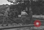 Image of Aisne-Marne Operation Chateau-Thierry France, 1918, second 1 stock footage video 65675067061