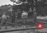 Image of Aisne-Marne Operation Chateau-Thierry France, 1918, second 2 stock footage video 65675067061