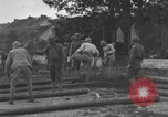 Image of Aisne-Marne Operation Chateau-Thierry France, 1918, second 3 stock footage video 65675067061