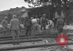 Image of Aisne-Marne Operation Chateau-Thierry France, 1918, second 4 stock footage video 65675067061