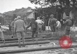 Image of Aisne-Marne Operation Chateau-Thierry France, 1918, second 5 stock footage video 65675067061
