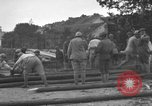 Image of Aisne-Marne Operation Chateau-Thierry France, 1918, second 9 stock footage video 65675067061