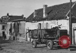Image of Aisne-Marne Operation France, 1918, second 5 stock footage video 65675067062