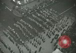 Image of Saint Patrick's Day New York United States USA, 1944, second 10 stock footage video 65675067068