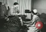 Image of Citizens asked to avoid waste at home United States USA, 1943, second 8 stock footage video 65675067070
