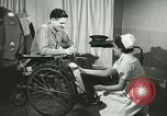 Image of Citizens asked to avoid waste at home United States USA, 1943, second 9 stock footage video 65675067070