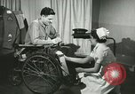 Image of Citizens asked to avoid waste at home United States USA, 1943, second 10 stock footage video 65675067070