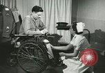 Image of Citizens asked to avoid waste at home United States USA, 1943, second 11 stock footage video 65675067070