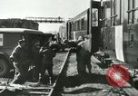 Image of American Medical Corps in Italy during World War 2 Italy, 1944, second 10 stock footage video 65675067073