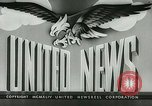 Image of American soldiers Anzio Italy, 1944, second 5 stock footage video 65675067077