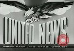 Image of American soldiers Anzio Italy, 1944, second 6 stock footage video 65675067077