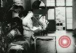 Image of American soldiers United States USA, 1944, second 10 stock footage video 65675067080