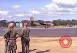 Image of CV-2 aircraft Vietnam, 1966, second 9 stock footage video 65675067085