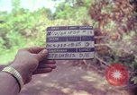 Image of Operation Hump Vietnam, 1965, second 2 stock footage video 65675067088