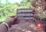 Image of Operation Hump Vietnam, 1965, second 3 stock footage video 65675067088