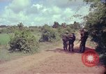 Image of Operation Hump Vietnam, 1965, second 6 stock footage video 65675067088