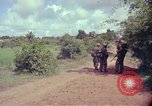 Image of Operation Hump Vietnam, 1965, second 8 stock footage video 65675067088