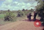 Image of Operation Hump Vietnam, 1965, second 9 stock footage video 65675067088