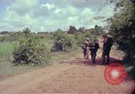 Image of Operation Hump Vietnam, 1965, second 10 stock footage video 65675067088