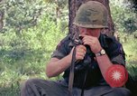 Image of Operation Hump Vietnam, 1965, second 7 stock footage video 65675067089