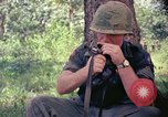 Image of Operation Hump Vietnam, 1965, second 8 stock footage video 65675067089