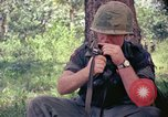 Image of Operation Hump Vietnam, 1965, second 9 stock footage video 65675067089