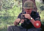 Image of Operation Hump Vietnam, 1965, second 10 stock footage video 65675067089