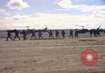 Image of American army operation Vietnam, 1965, second 11 stock footage video 65675067093