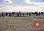 Image of American army operation Vietnam, 1965, second 12 stock footage video 65675067093