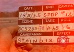 Image of American Army operation Vietnam, 1965, second 1 stock footage video 65675067095