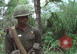 Image of American Army operation Vietnam, 1965, second 11 stock footage video 65675067096