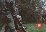 Image of American Army operation Vietnam, 1965, second 8 stock footage video 65675067097