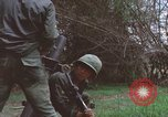 Image of American Army operation Vietnam, 1965, second 9 stock footage video 65675067097