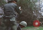 Image of American Army operation Vietnam, 1965, second 11 stock footage video 65675067097