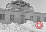 Image of wind chill Greenland, 1954, second 5 stock footage video 65675067104