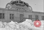 Image of wind chill Greenland, 1954, second 9 stock footage video 65675067104