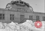 Image of wind chill Greenland, 1954, second 10 stock footage video 65675067104