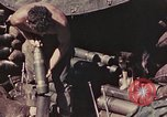 Image of Peleliu operation Peleliu Palau Islands, 1944, second 4 stock footage video 65675067109