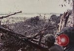 Image of Peleliu operation Peleliu Palau Islands, 1944, second 9 stock footage video 65675067110