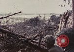 Image of Peleliu operation Peleliu Palau Islands, 1944, second 10 stock footage video 65675067110
