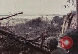 Image of Peleliu operation Peleliu Palau Islands, 1944, second 11 stock footage video 65675067110