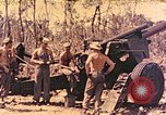 Image of Peleliu operation Peleliu Palau Islands, 1944, second 1 stock footage video 65675067111