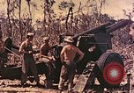 Image of Peleliu operation Peleliu Palau Islands, 1944, second 2 stock footage video 65675067111