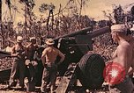 Image of Peleliu operation Peleliu Palau Islands, 1944, second 3 stock footage video 65675067111